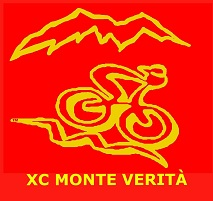 Gara Mte Verita' Ascona