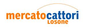 MC_Logo_Losone